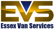 Essex Van Services Logo